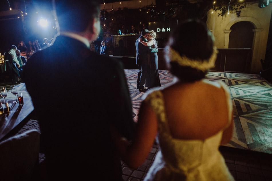 Fotografo-de-boda-en-mexico-108