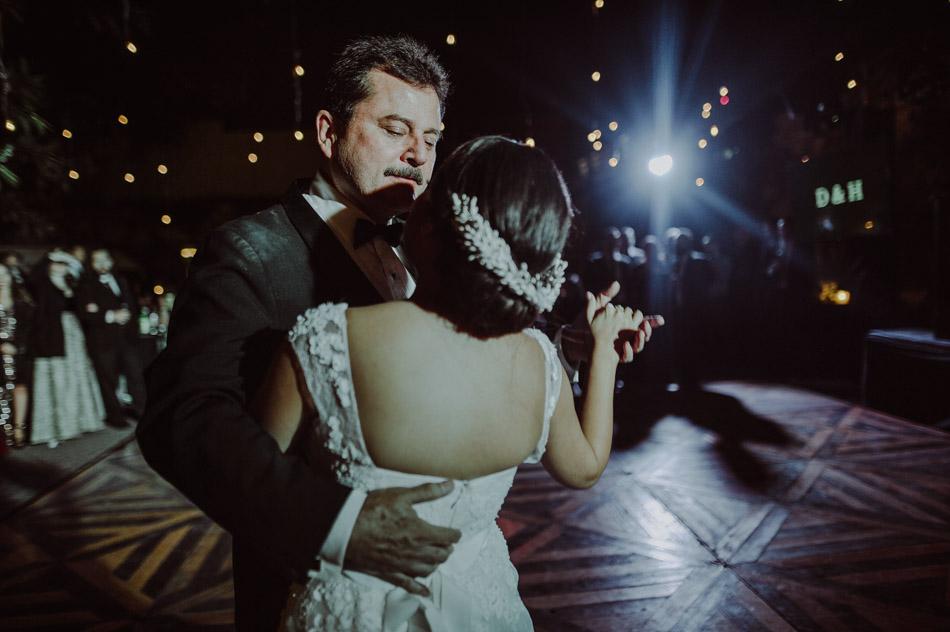 Fotografo-de-boda-en-mexico-109