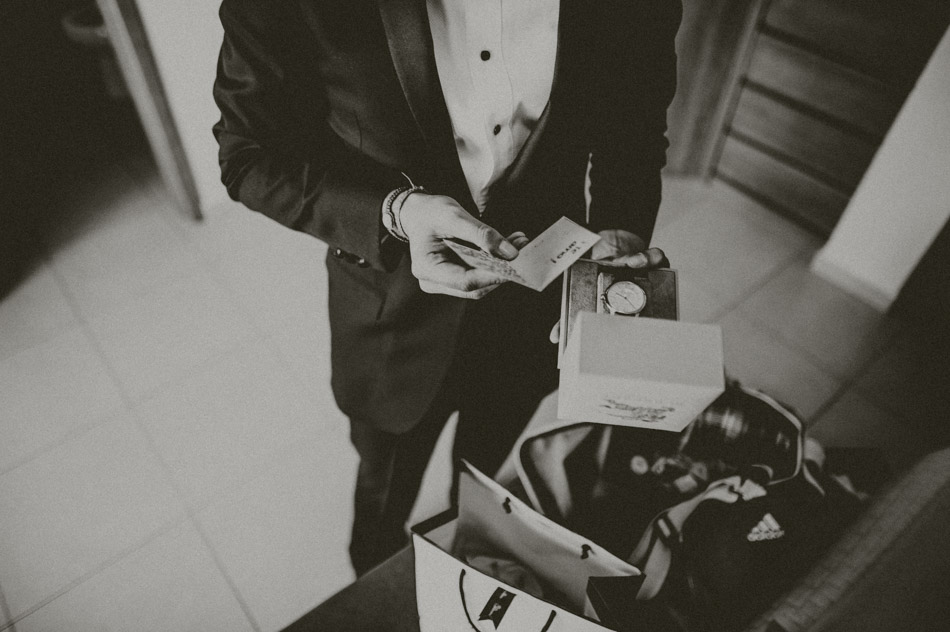 Fotografo-de-boda-en-mexico-11