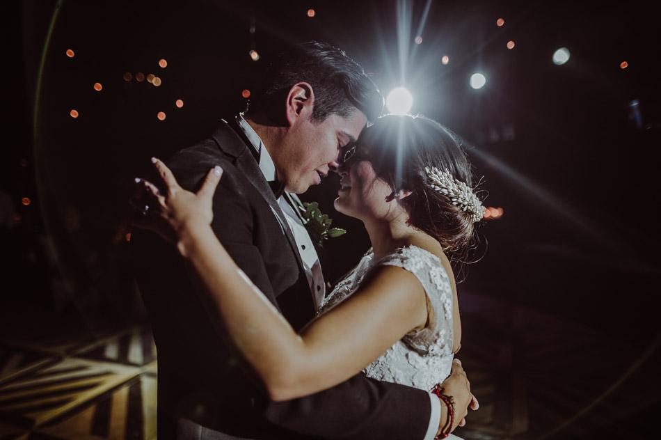 Fotografo-de-boda-en-mexico-110