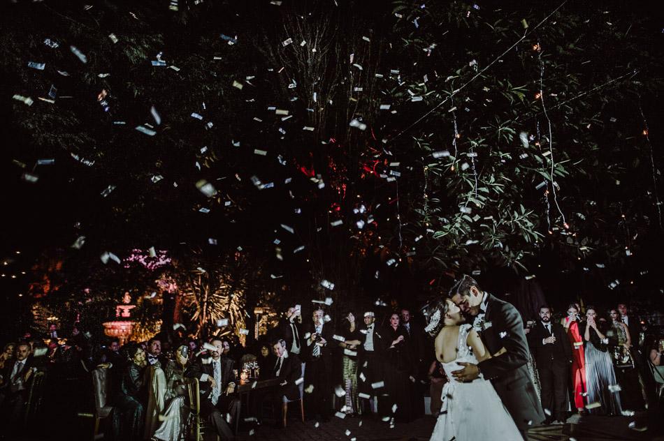 Fotografo-de-boda-en-mexico-111