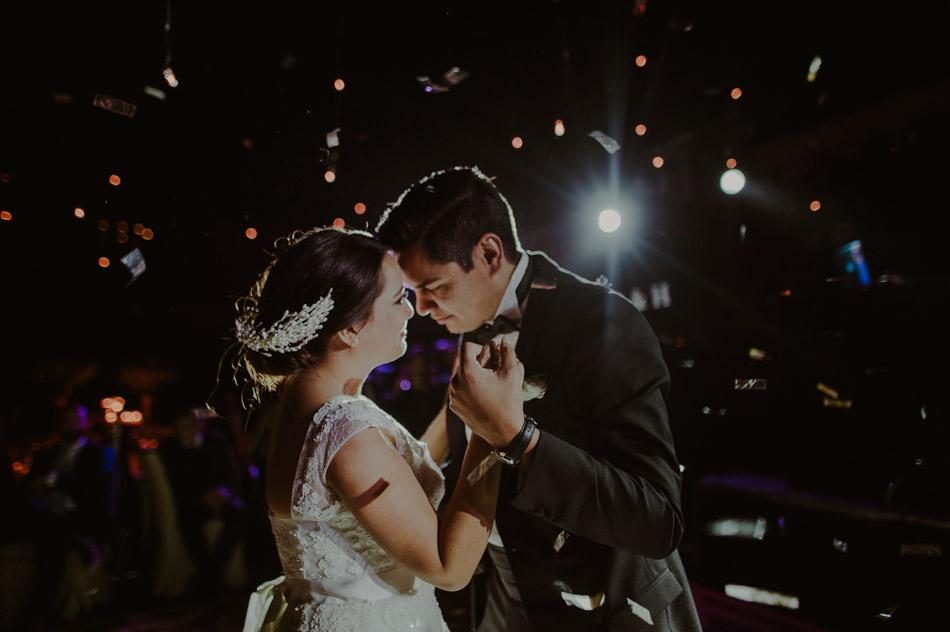 Fotografo-de-boda-en-mexico-112