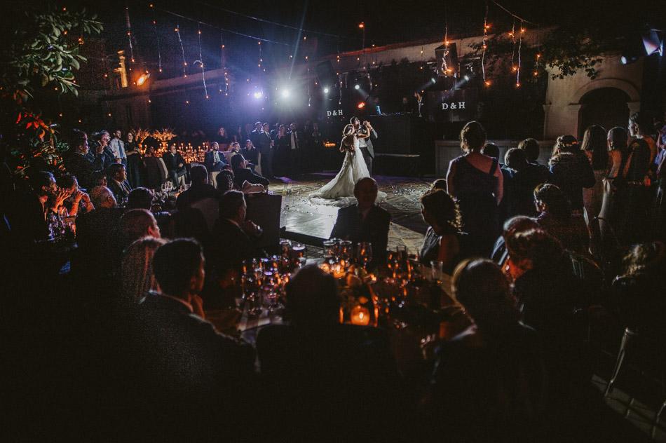 Fotografo-de-boda-en-mexico-113