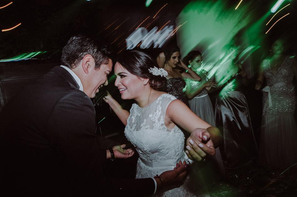 Fotografo-de-boda-en-mexico-114