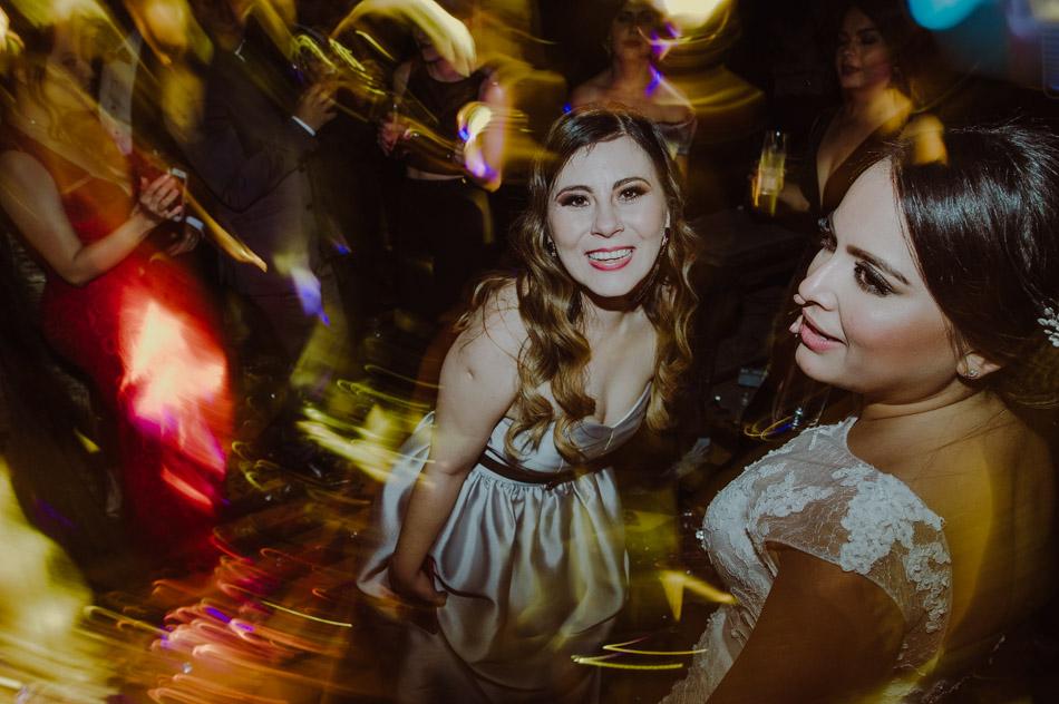 Fotografo-de-boda-en-mexico-117