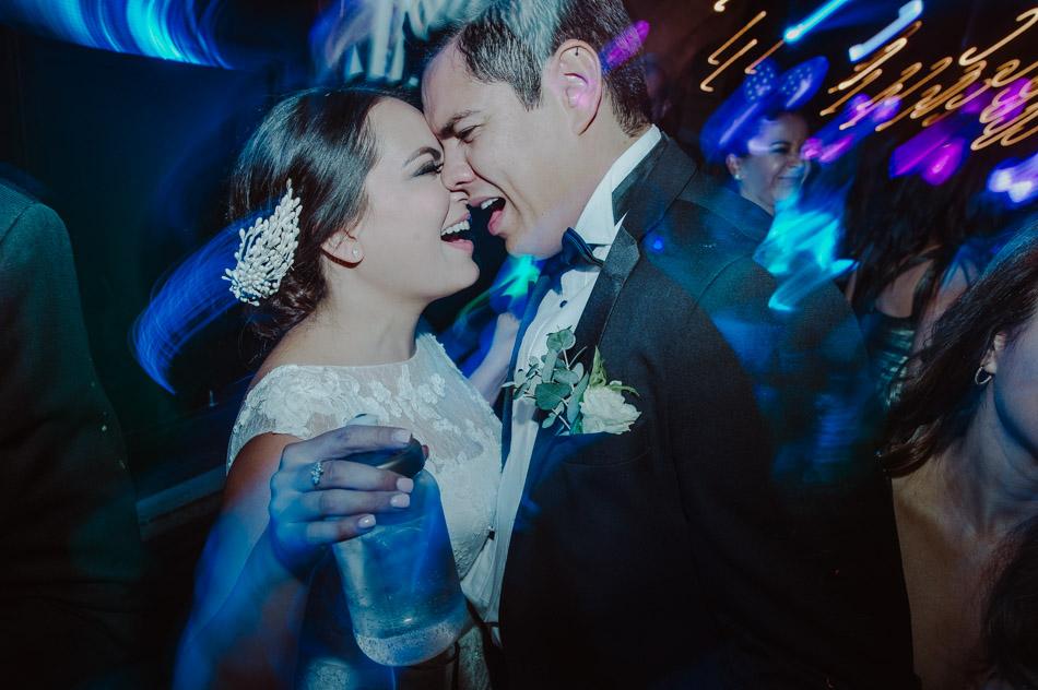 Fotografo-de-boda-en-mexico-118