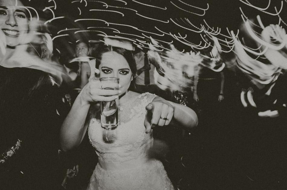Fotografo-de-boda-en-mexico-119