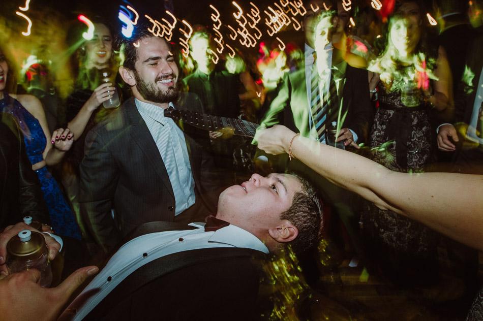 Fotografo-de-boda-en-mexico-120