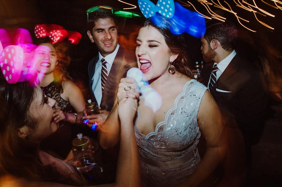 Fotografo-de-boda-en-mexico-121