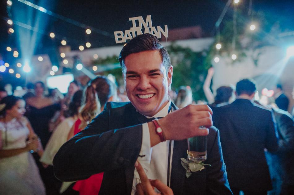 Fotografo-de-boda-en-mexico-122