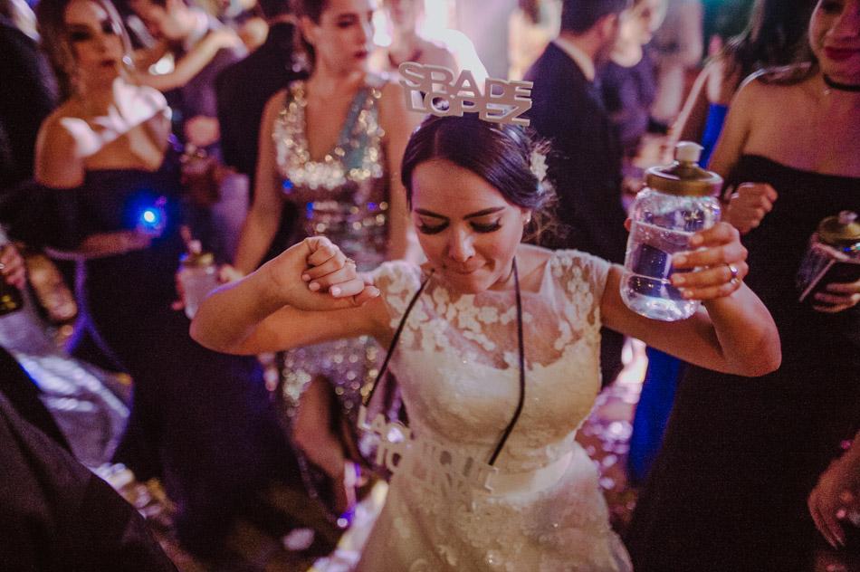 Fotografo-de-boda-en-mexico-123