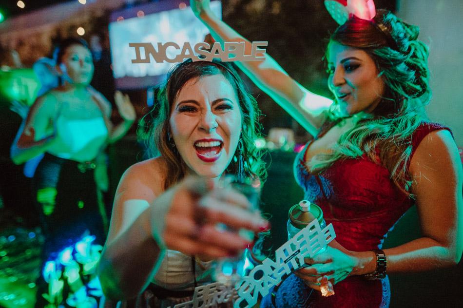 Fotografo-de-boda-en-mexico-125