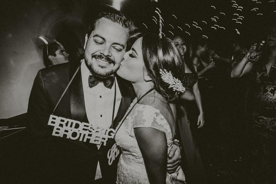 Fotografo-de-boda-en-mexico-126