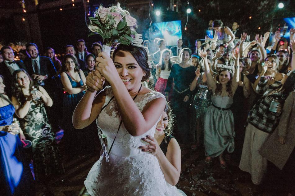 Fotografo-de-boda-en-mexico-128
