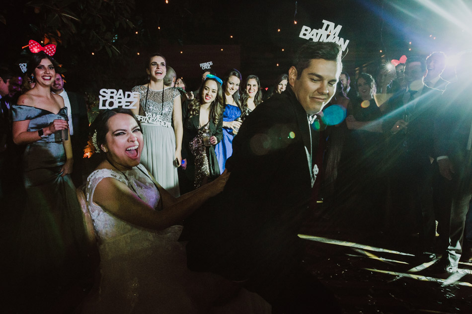 Fotografo-de-boda-en-mexico-129