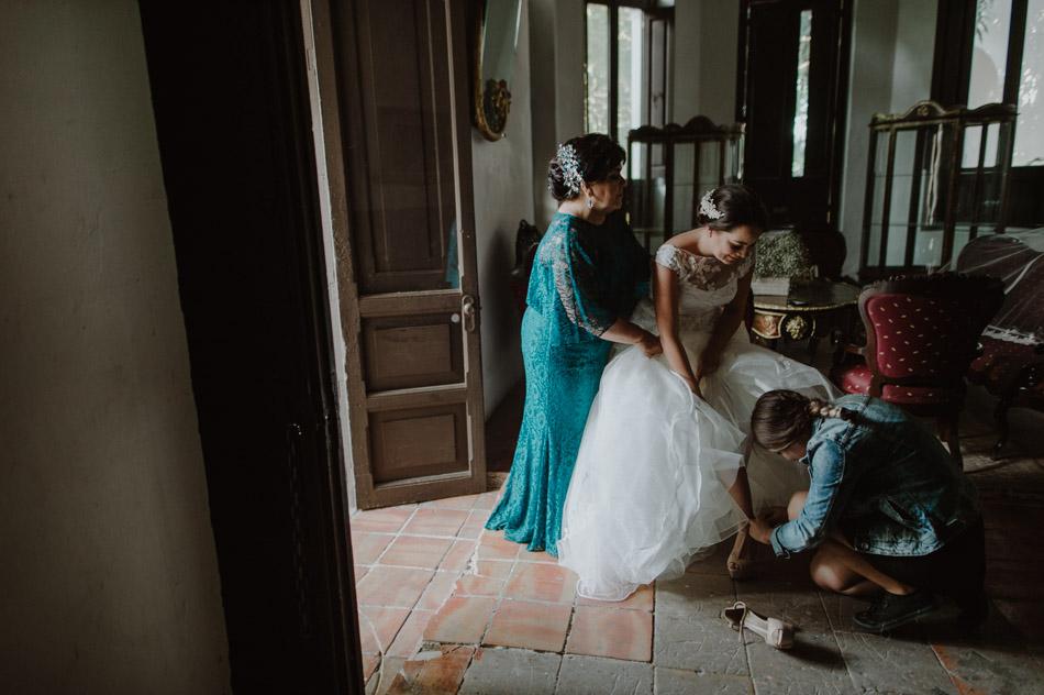 Fotografo-de-boda-en-mexico-13