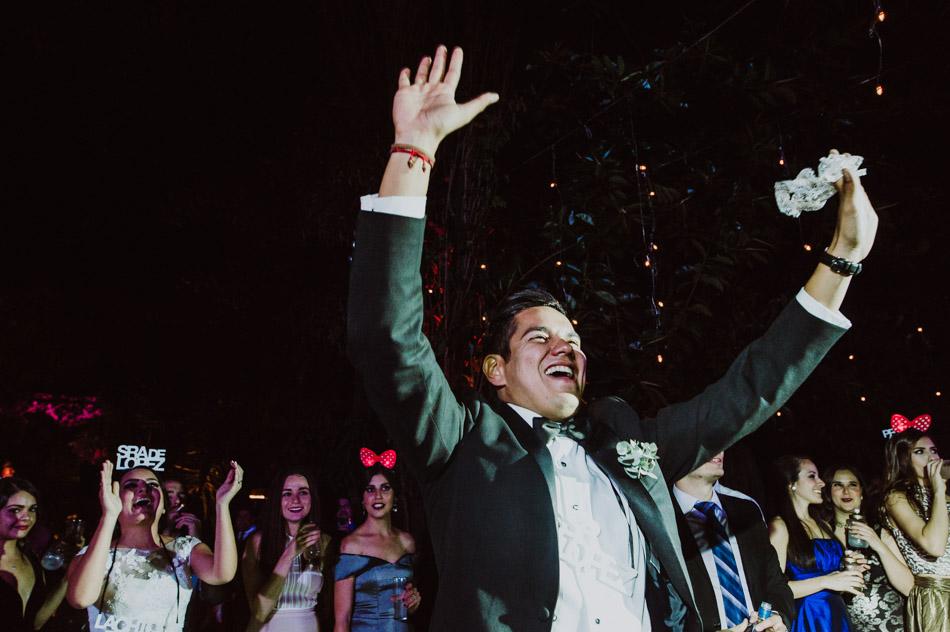 Fotografo-de-boda-en-mexico-130