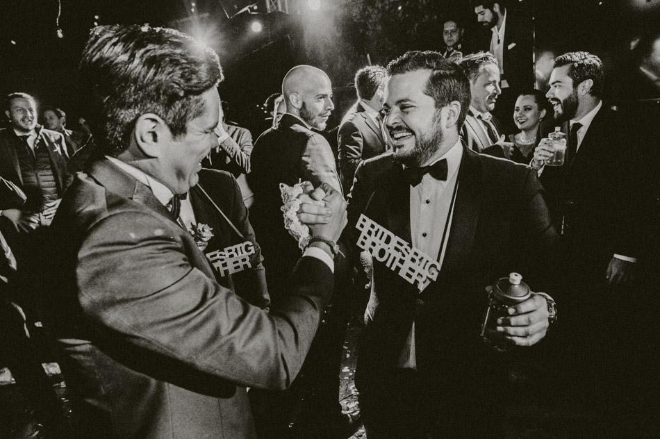Fotografo-de-boda-en-mexico-131