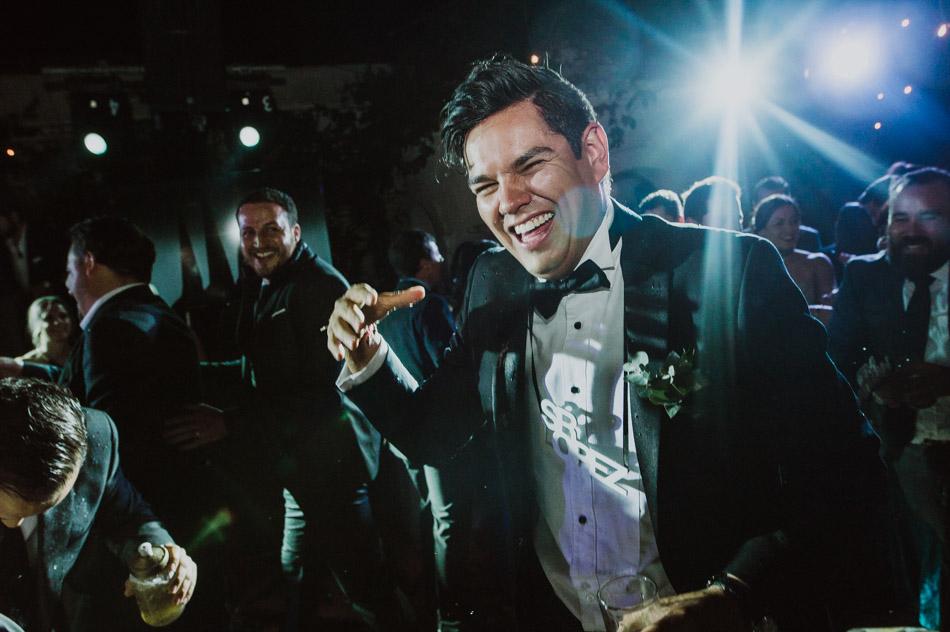 Fotografo-de-boda-en-mexico-132
