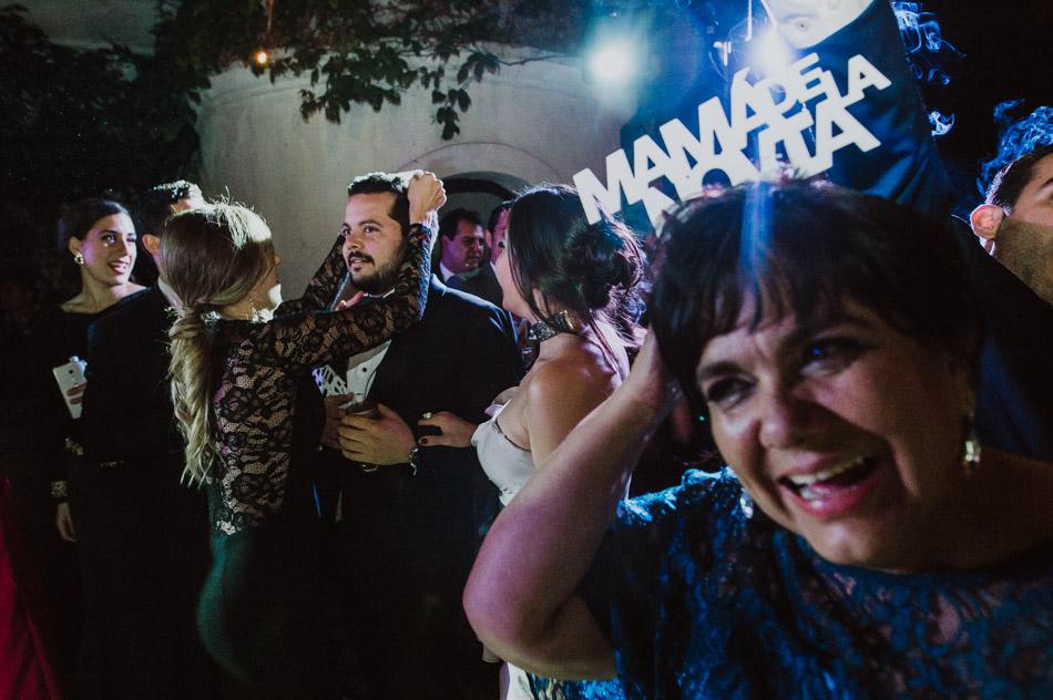 Fotografo-de-boda-en-mexico-133