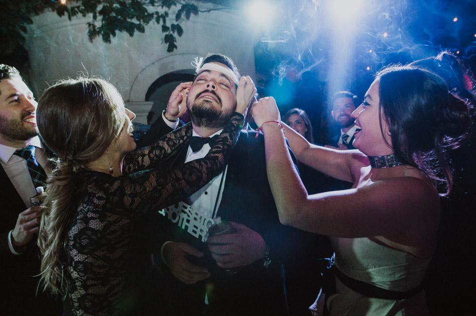 Fotografo-de-boda-en-mexico-134