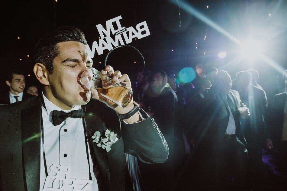 Fotografo-de-boda-en-mexico-135