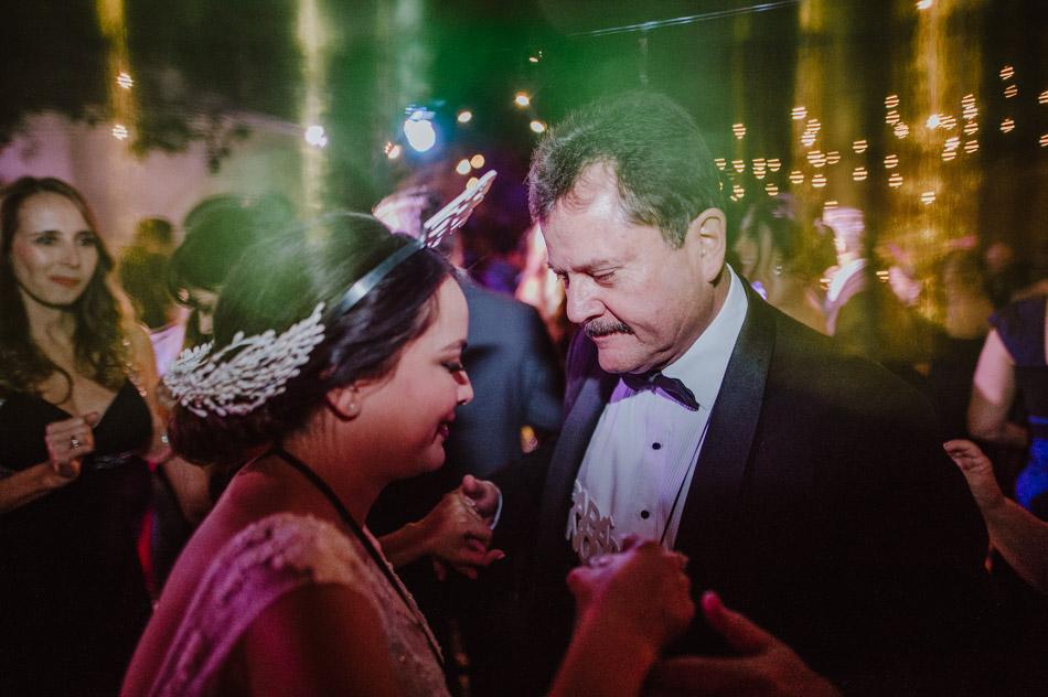 Fotografo-de-boda-en-mexico-136