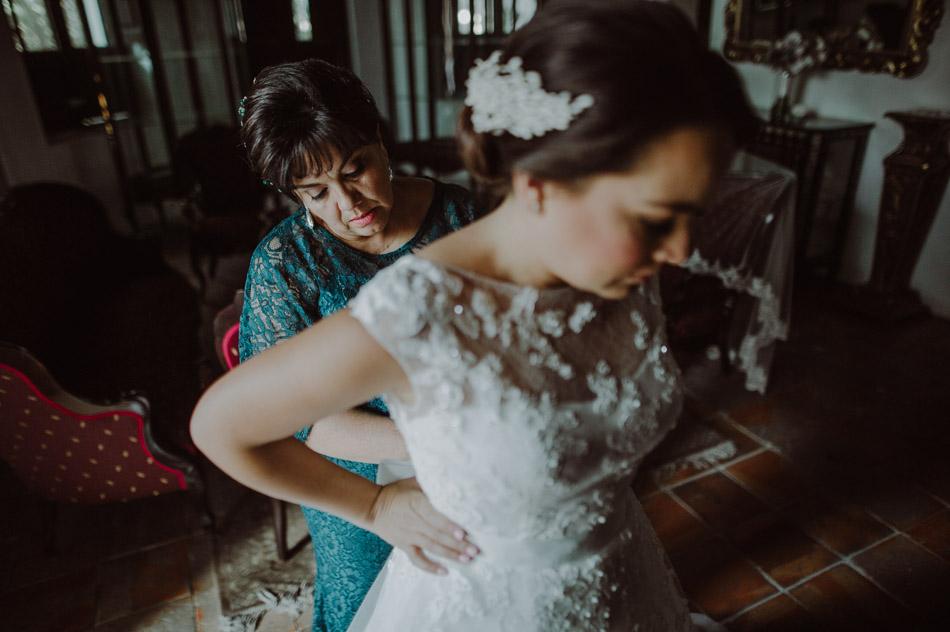 Fotografo-de-boda-en-mexico-14