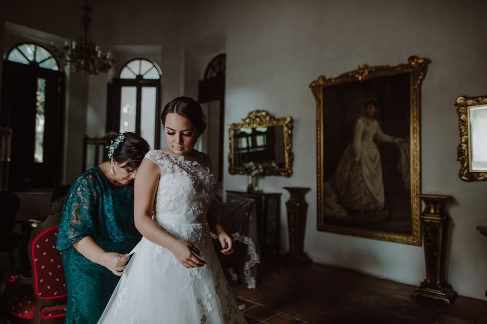 Fotografo-de-boda-en-mexico-15