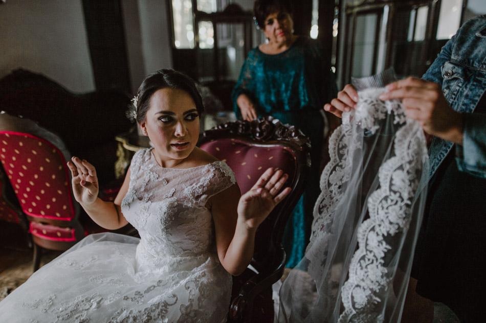 Fotografo-de-boda-en-mexico-16