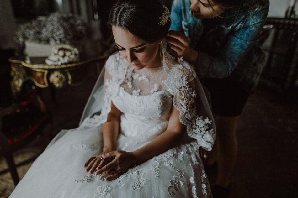 Fotografo-de-boda-en-mexico-17