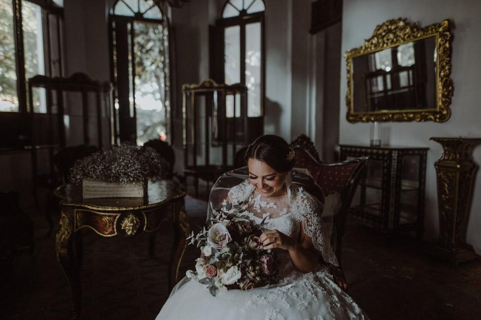 Fotografo-de-boda-en-mexico-18