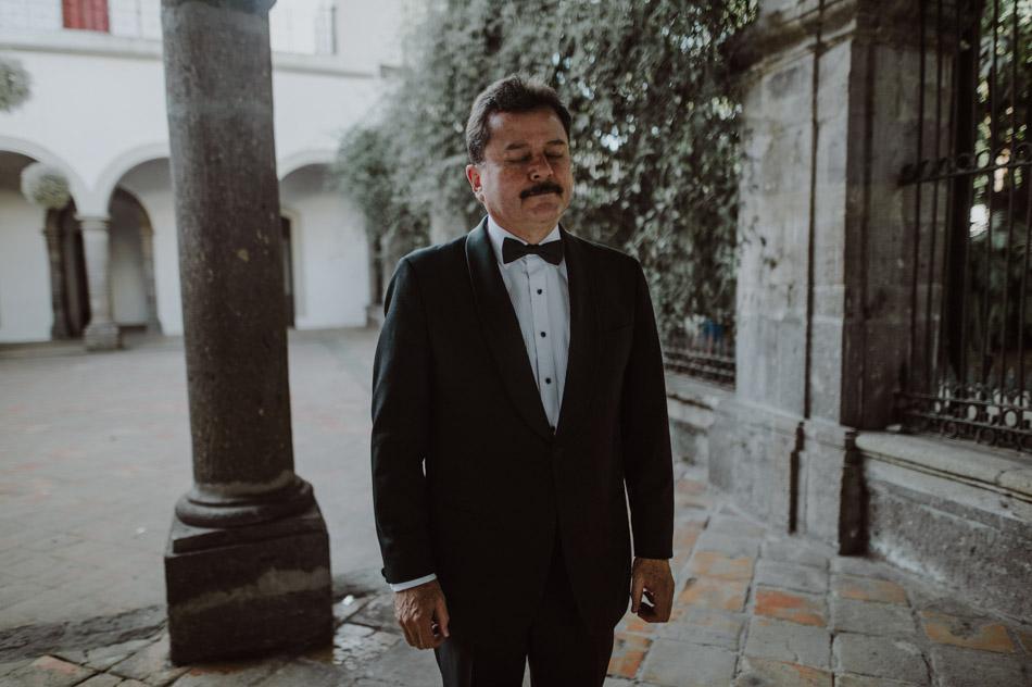 Fotografo-de-boda-en-mexico-19