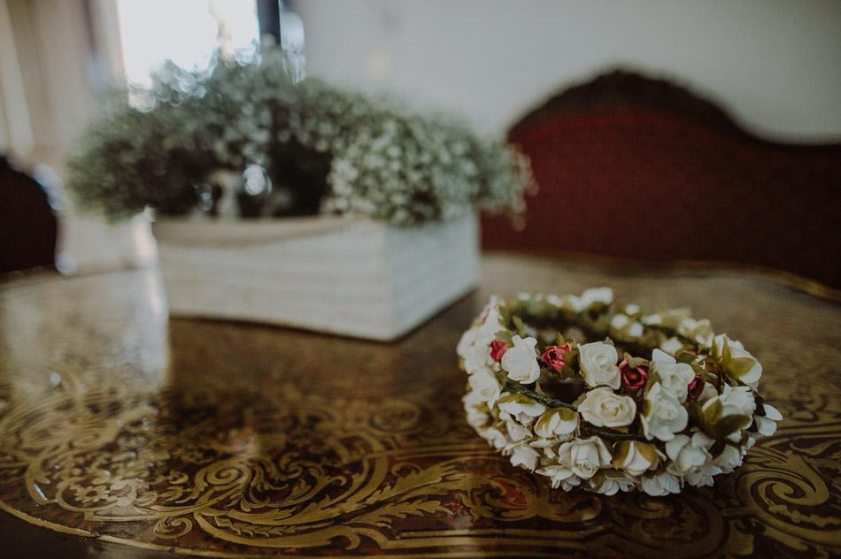 Fotografo-de-boda-en-mexico-2