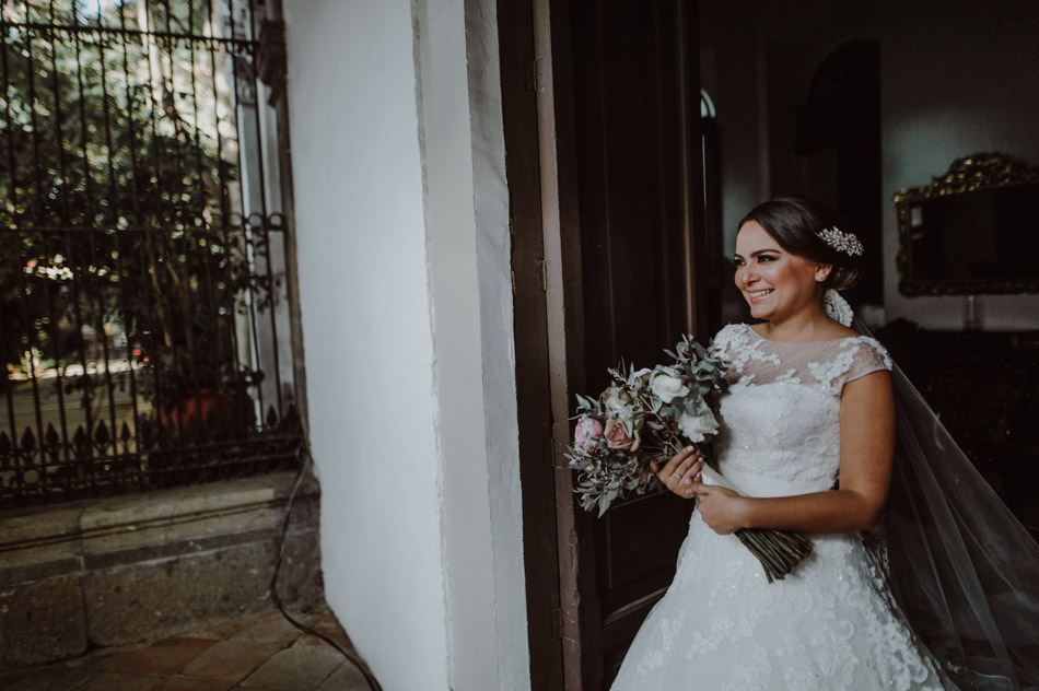 Fotografo-de-boda-en-mexico-20