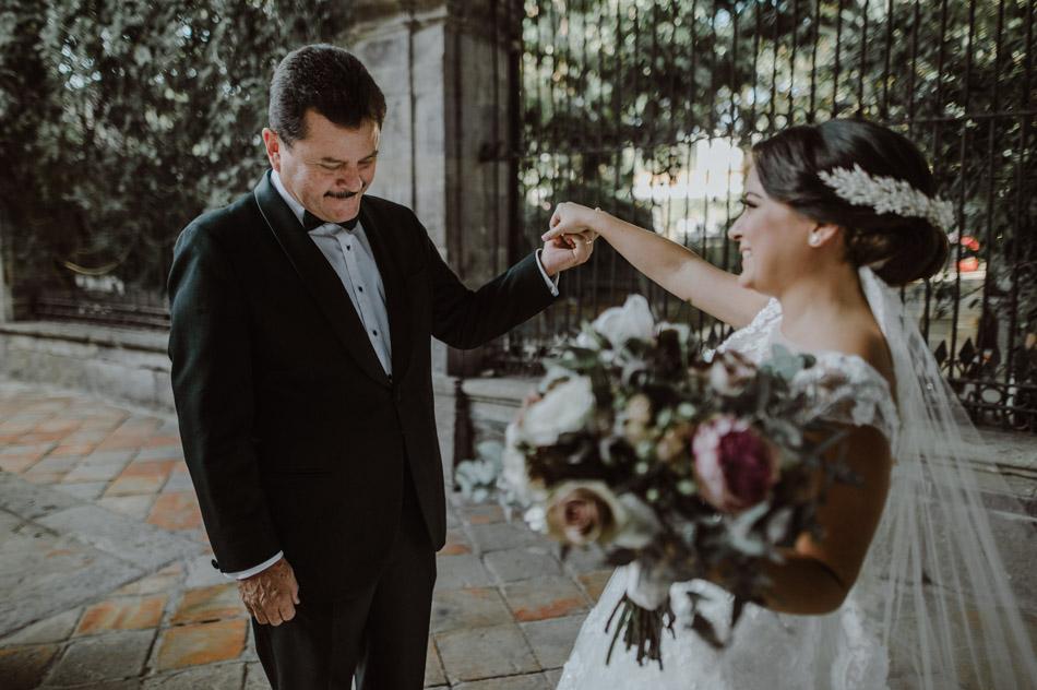 Fotografo-de-boda-en-mexico-21