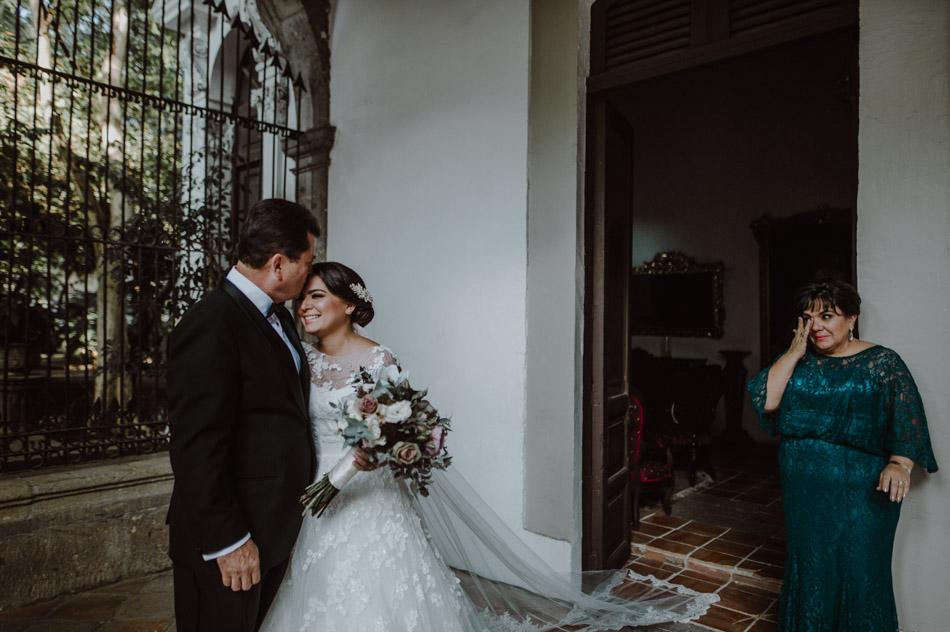 Fotografo-de-boda-en-mexico-22