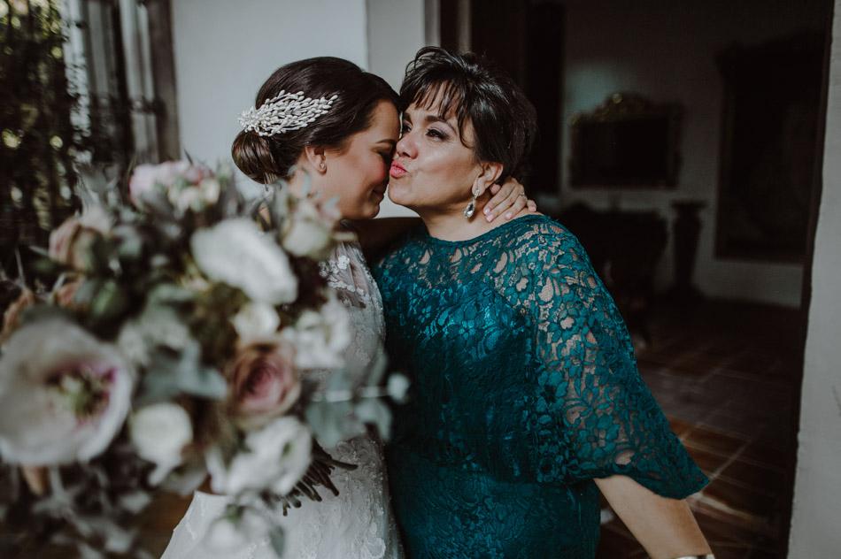 Fotografo-de-boda-en-mexico-23