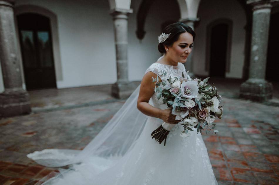 Fotografo-de-boda-en-mexico-24