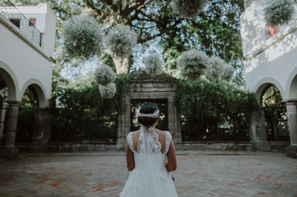 Fotografo-de-boda-en-mexico-25