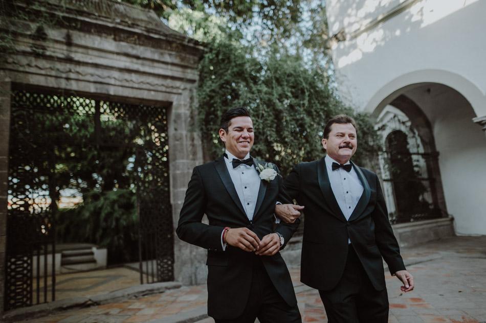 Fotografo-de-boda-en-mexico-26