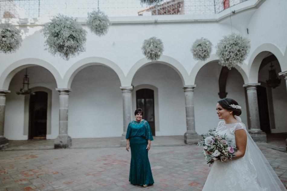 Fotografo-de-boda-en-mexico-27
