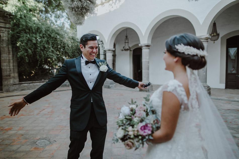 Fotografo-de-boda-en-mexico-29