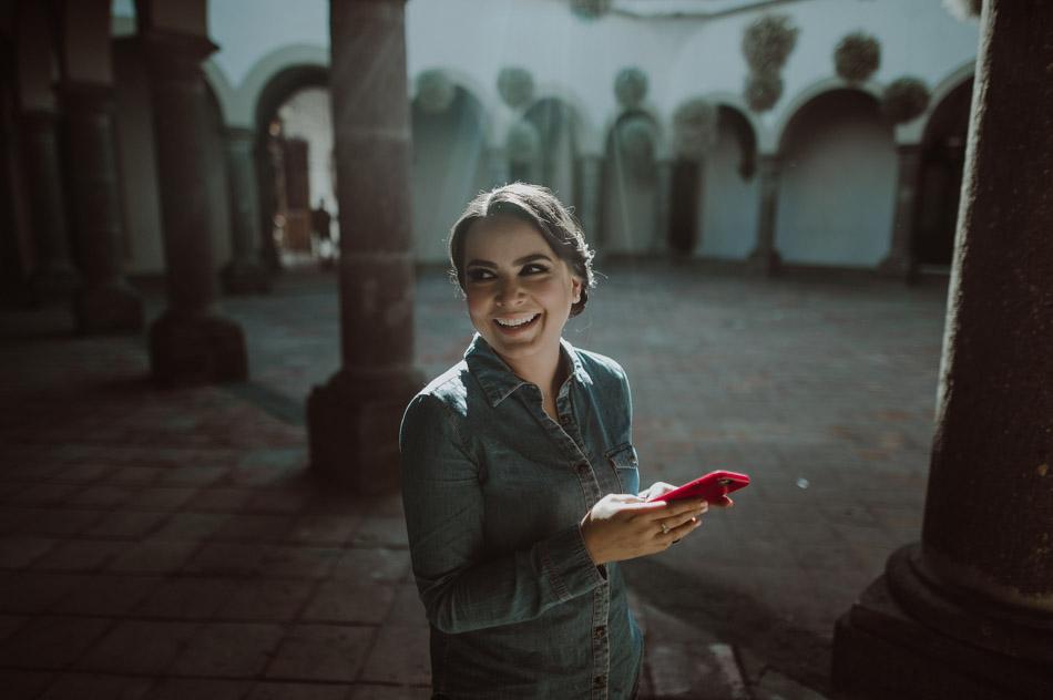Fotografo-de-boda-en-mexico-3