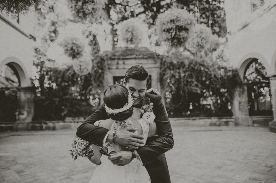 Fotografo-de-boda-en-mexico-30