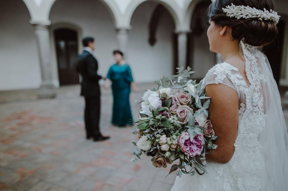 Fotografo-de-boda-en-mexico-31