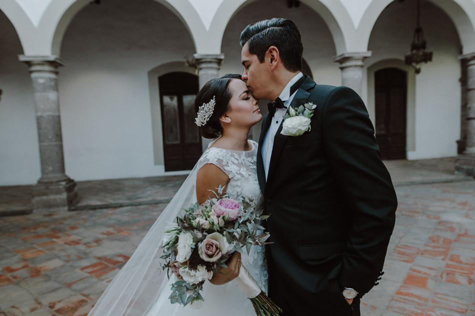 Fotografo-de-boda-en-mexico-32