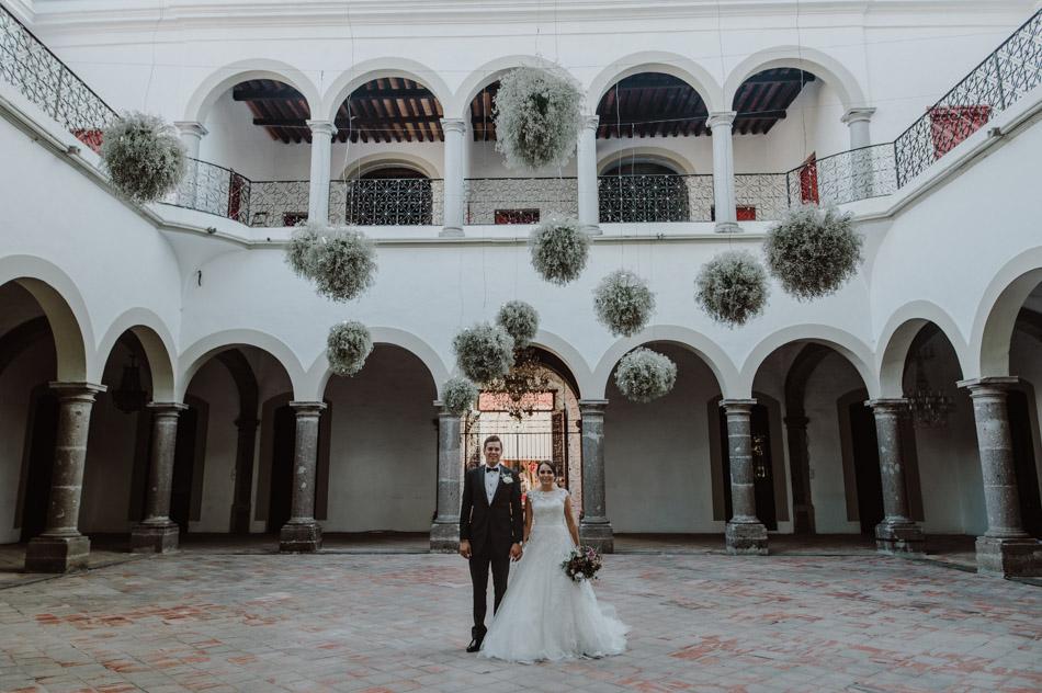 Fotografo-de-boda-en-mexico-33
