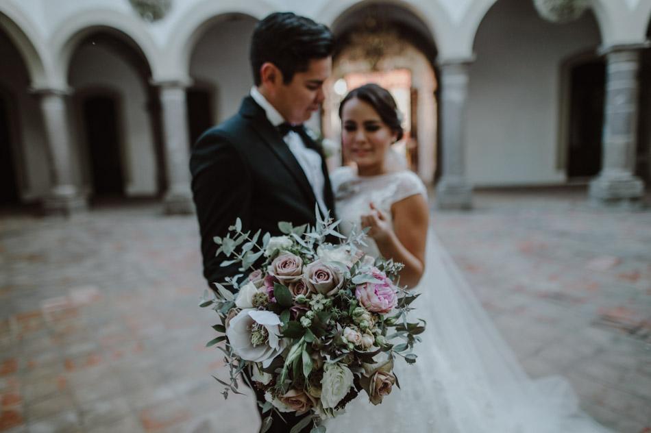 Fotografo-de-boda-en-mexico-34