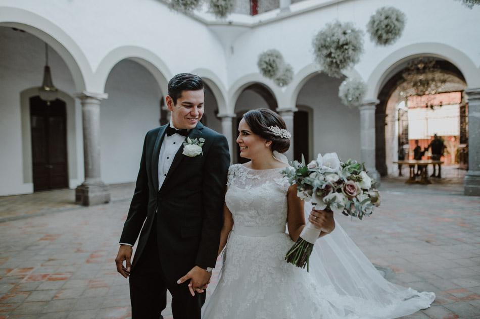 Fotografo-de-boda-en-mexico-35